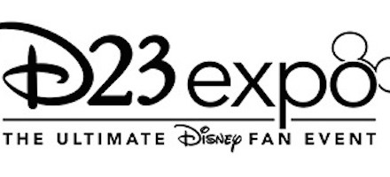 D23 Expo 2017 Announced for July 14–16, 2017 in Anaheim, CA