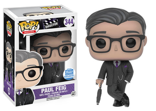 10660_gb_paulfeig_glam_hires