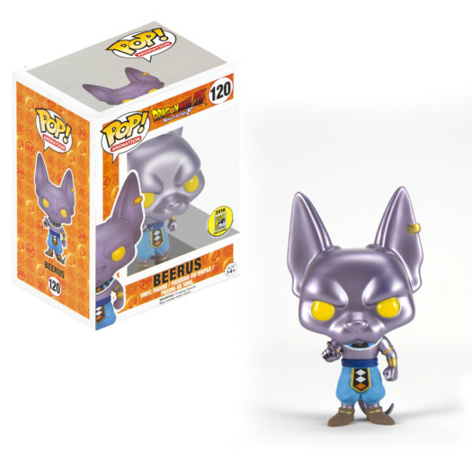 Funimation_Metallic_Beerus_DBZ_Exclusive_SDCC2016