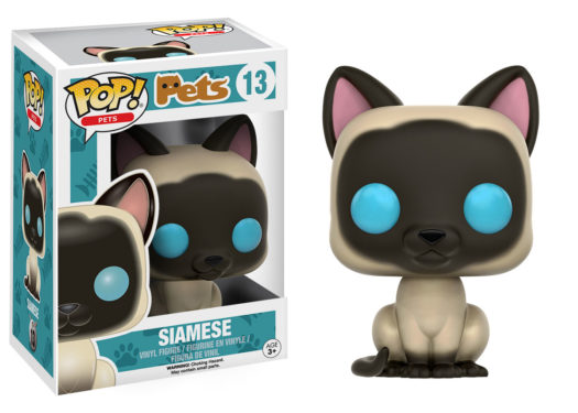New Pop Pets By Funko Coming Soon Including A Target