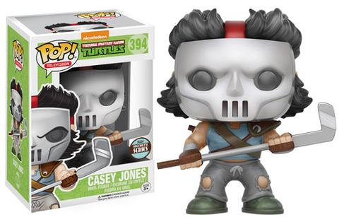 11732_tmnt_caseyjones_pop_glam_hires_large