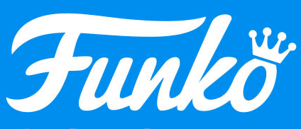 Funko Announces Acquisition of Underground Toys Limited Business