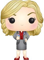 First Look at the upcoming Parks and Recreation Pop! Vinyl Collection!