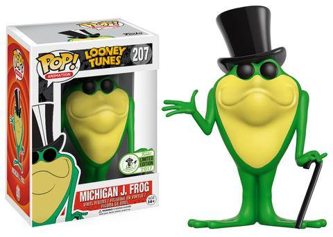 First Wave of Previews of Emerald City Comic Con Exclusives Revealed!