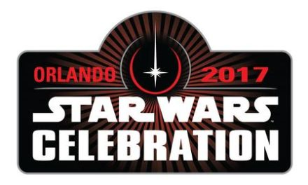 Funko Lottery for Star Wars Celebration Orlando Now Open!