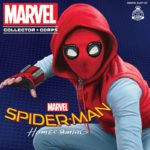 Spider-Man Homecoming Theme Announced for the June Collectors Corp Box