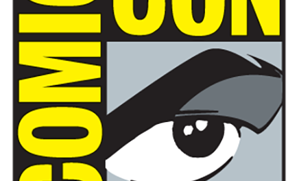 Funko Announces their SDCC 2017 Booth Procedures!