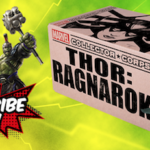 Thor: Ragnarok Theme Announced for the August Collectors Corp Box