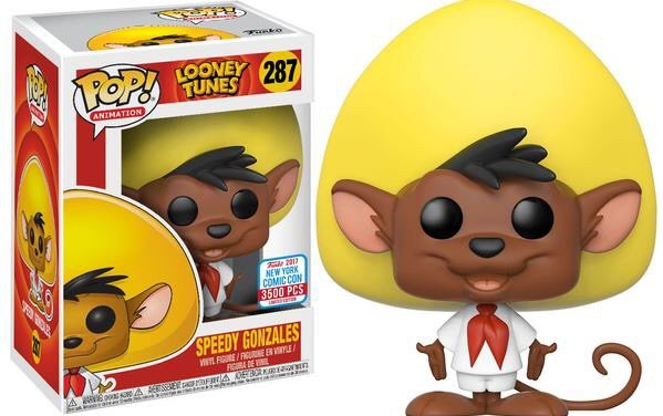 Preview of the upcoming NYCC TV and Movie Exclusives!