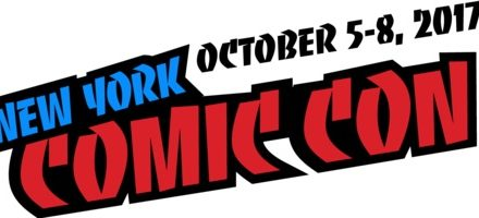 Funko announces their NYCC Shared Exclusives!