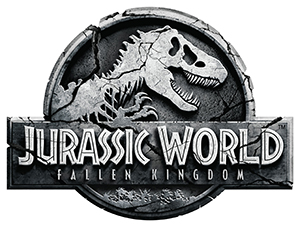 New Jurassic World: Fallen Kingdom Collectibles by Funko Coming Soon!