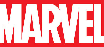 Marvel LIVE! Brings New York Comic Con 2017 To Viewers At Home!