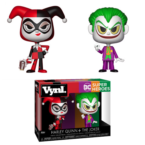 https://www.entertainmentearth.com/hitlist.asp?spotlight=99&eeshop=&collect=&theme=&company=Funko&sort=22&new=0&id=VI-212172264