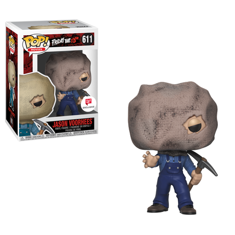 New Pennywise Jason Michael Myers And Cthulhu Exclusive
