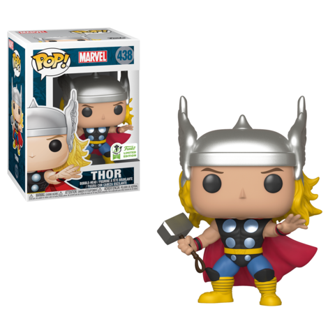 9c6a42af4c1 The Classic Thor will be shared with GameStop while the Korath Pop will be  shared with Hot Topic. Stay tuned for links and more reveals in the days  ahead!