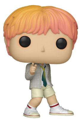 New Barnes And Noble Bts Pop Vinyl 7 Pack Coming Soon