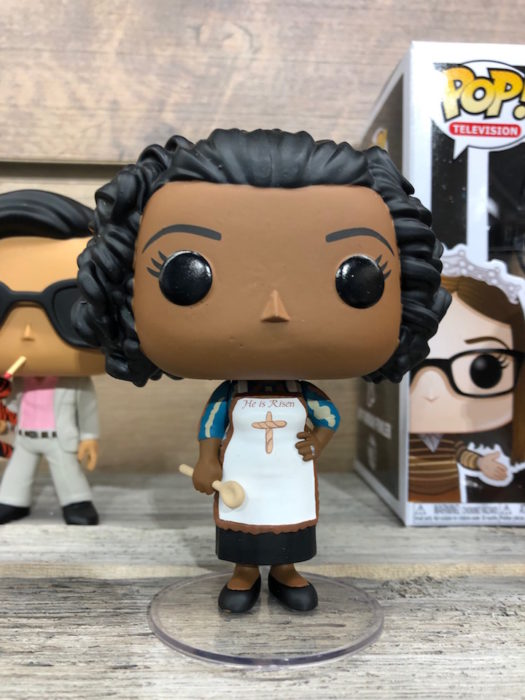 Office pop Work Preorder The New The Office Pop Vinyls Pop Vinyl World Detailed Look At The Upcoming Community The Office And Big Bang